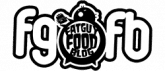 fat-guy-logo